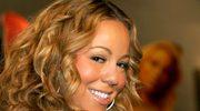 Nie zapomnij o Mariah Carey