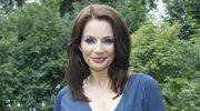 Nie zapomnisz Anny Dereszowskiej
