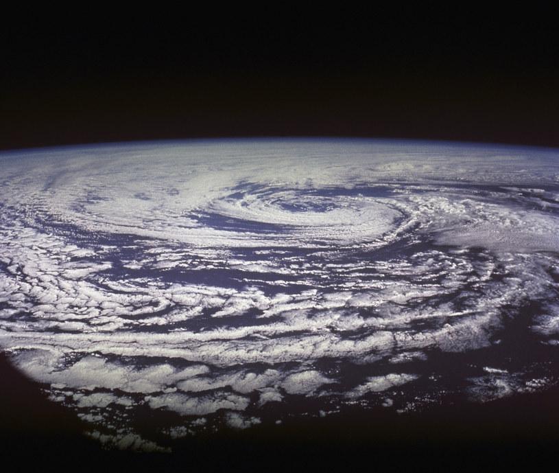 Nie, Ziemia nie jest płaska /© Glowimages