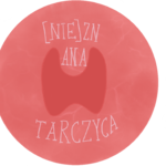 (Nie)znana tarczyca – specjalny projekt poznańskich uczniów