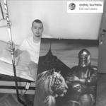 Nie żyje 20-letni hokeista Ondrej Buchtela