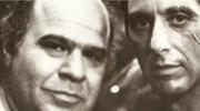 Nie żyje aktor Caesar Cordova