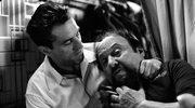 Nie żyje aktor Chuck Low, przyjaciel Roberta De Niro