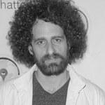 Nie żyje aktor Isaac Kappy. Popełnił samobójstwo