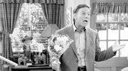 Nie żyje aktor Jack Blessing