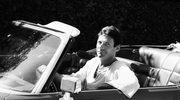 Nie żyje aktor Ron Leibman