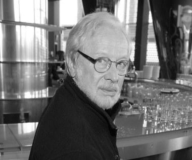 Nie żyje aktor Władysław Kowalski. Miał 81 lat