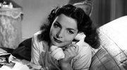 Nie żyje aktorka Elizabeth Sellars