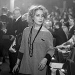Nie żyje aktorka Elżbieta Słoboda