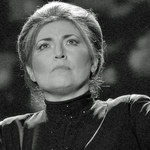 Nie żyje aktorka i piosenkarka Agnieszka Fatyga. O śmierci poinformowała córka Michalina Olszańska