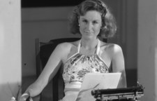 Nie żyje aktorka Lisa Banes