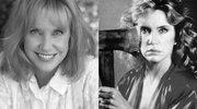 Nie żyje aktorka Mary Ellen Trainor