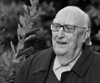 Nie żyje autor słynnych kryminałów Andrea Camilleri. Twórca postaci Montalbano miał 93 lata