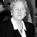 Nie żyje Barbara Pec-Ślesicka