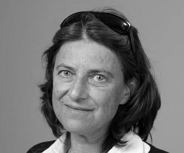 Nie żyje belgijska reżyserka Chantal Akerman