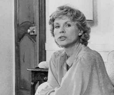 Nie żyje Bibi Andersson, jedna z ulubionych aktorek Bergmana