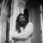 Nie żyje Bob Andy. Świat muzyki reggae w żałobie