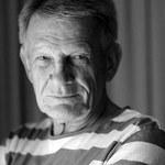 Nie żyje Bronisław Cieślak