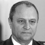 Nie żyje były dowódca Sił Powietrznych gen. Stanisław Targosz