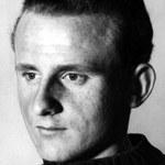 Nie żyje były reprezentant Polski Helmut Nowak