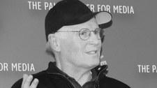 Nie żyje Charles Grodin. Aktor miał 86 lat