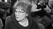 Nie żyje czeska aktorka Vlasta Chramostova. Miała 92 lata