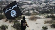 """Nie żyje """"Doktor Wail"""", minister propagandy Państwa Islamskiego"""