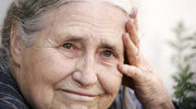 Nie żyje Doris Lessing, pisarka, laureatka Nagrody Nobla