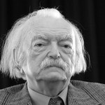 """Nie żyje Edmund Niziurski. """"To ogromna strata"""""""