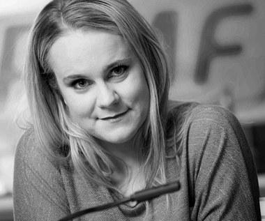 Nie żyje Edyta Bieńczak, dziennikarka RMF FM