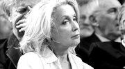 Nie żyje Elżbieta Słoboda! Gwiazda serialu Polsatu zdecydowała się na szokującą metodę leczenia!