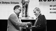 Nie żyje Eugeniusz Rudnik. Miał 84 lata