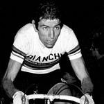 Nie żyje Felice Gimondi. Legendarny kolarz miał 76 lat