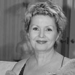 Nie żyje Gabriela Kownacka
