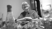 """Nie żyje Harper Lee, autorka słynnej powieści """"Zabić drozda"""""""