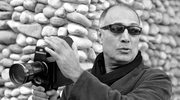 Nie żyje irański reżyser Abbas Kiarostami