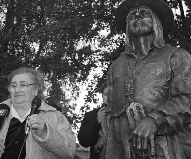 Nie żyje Jadwiga Bortkiewicz, siostra Czesława Niemena. Miała 91 lat