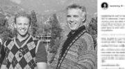 """Nie żyje Jed Allan, kolejna gwiazda """"Beverly Hills, 90210"""". Przyjaciele z planu żegnają aktora"""