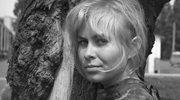 Nie żyje Joanna Szczerbic