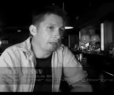 Nie żyje John Berry, współzałożyciel Beastie Boys
