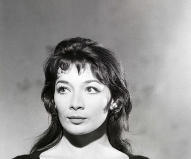 Nie żyje Juliette Greco. Znamy szczegóły pogrzebu