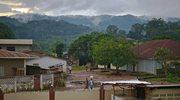 Nie żyje już prawie 1200 osób. Kenia zamyka granice
