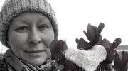Nie żyje Katarzyna Litwiniak
