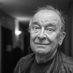 Nie żyje kompozytor i muzykolog Edward Pałłasz