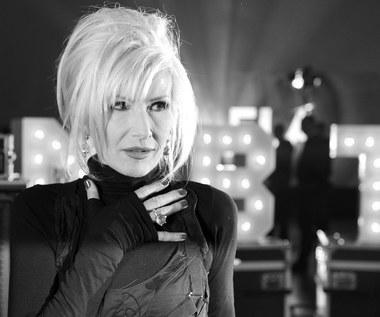 Nie żyje Kora, wokalistka zespołu Maanam