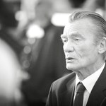 Nie żyje Krzysztof Kiersznowski. Aktor miał 70 lat