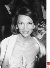 Nie żyje Lee Radziwill. Była siostrą Jackie Kennedy i żoną polskiego księcia