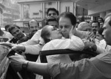 Nie żyje legenda Bollywood Dilip Kumar. Miał 98 lat