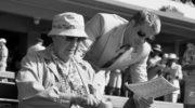 Nie żyje legenda Hollywood, komik Carl Reiner