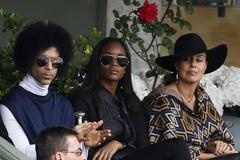Nie żyje legendarny muzyk Prince